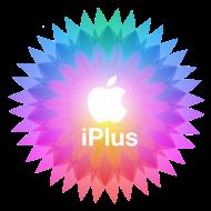 IPlus Калининград